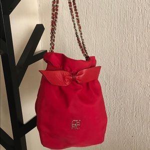 CH bag